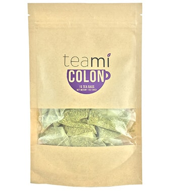 teami-colon-cleanse-tea