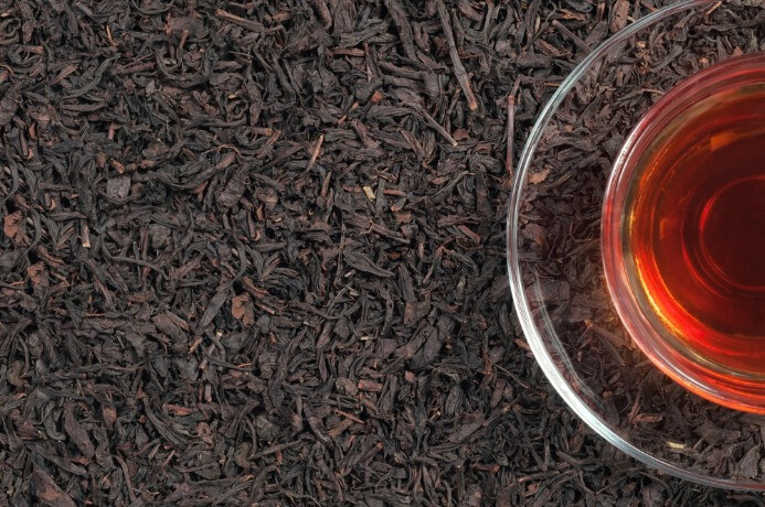 Benefits of Drinking Tea & What It Can Do For You   Teami